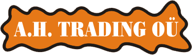 A.H. Trading OÜ